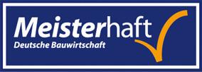 Meisterhaft Bauen Logo