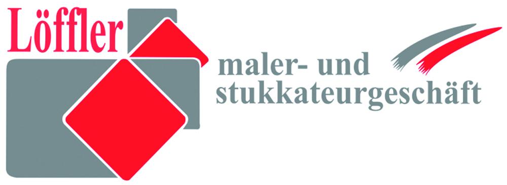 Löffler Gmbh Oliver Ihr Meisterhaft Betrieb In Welzheim
