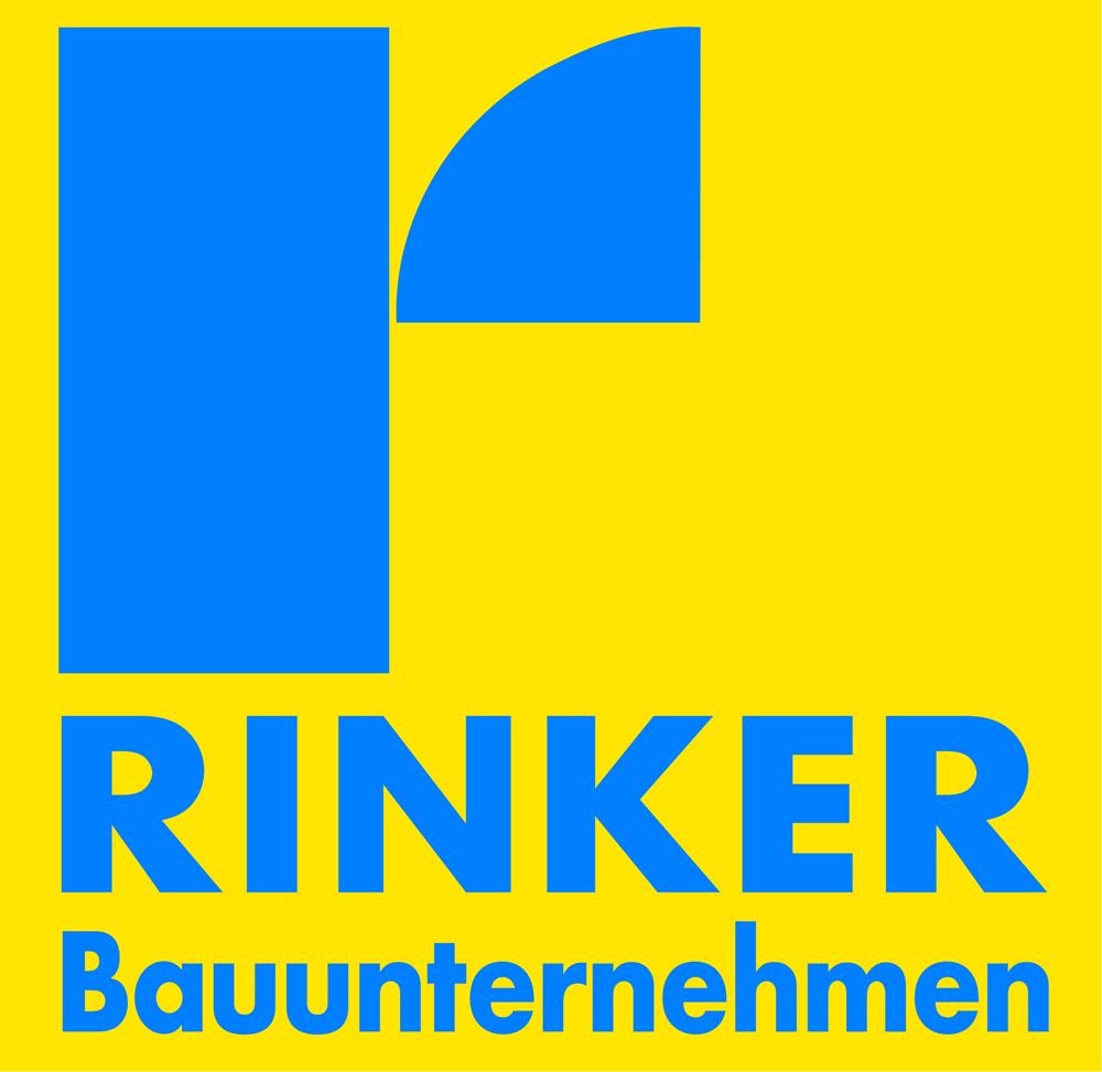 Bauunternehmen Ravensburg rinker bau gmbh co kg ihr meisterhaft betrieb in ravensburg