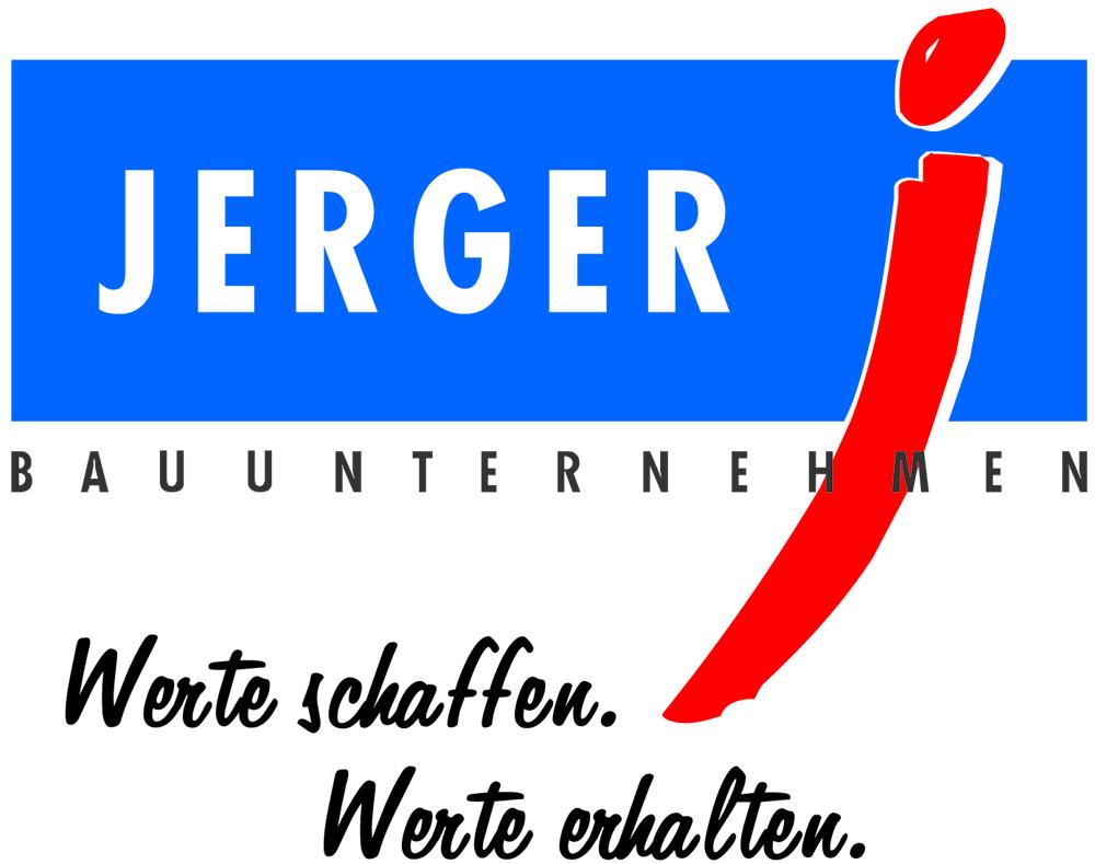 Bauunternehmen Villingen Schwenningen christian jerger gmbh co kg bauunternehmen ihr meisterhaft
