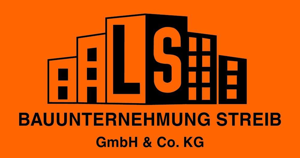 Baufirmen In Mannheim streib gmbh co kg ihr meisterhaft betrieb in mannheim