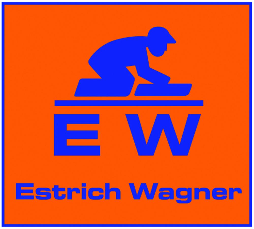 Wagner estrich
